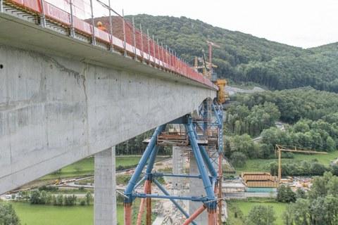 Filstalbrücke