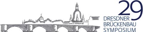 Logo zum 29. DBBS