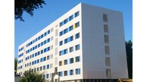 Ansicht August-Bebel-Straße 30