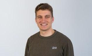 Christian Krüger