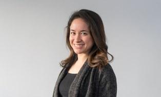Alina Juan-Lien Ramirez