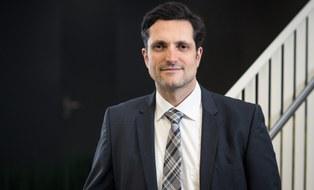 Prof. Balzani
