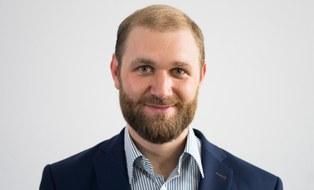 Erik Tamsen