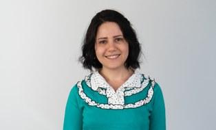 Samira Hosseini