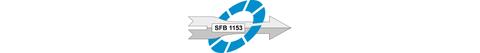 Logo SFB1153
