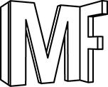 Logo des Instituts für Mechanik und Flächentragwerke