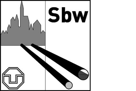 Logo Fachbereich mit Abstand 2