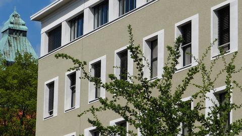 Startbild Institut