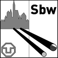 Logo Fachbereich
