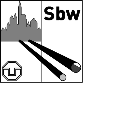 Logo Stadtbauwesen