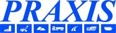 Logo Praxis EDV