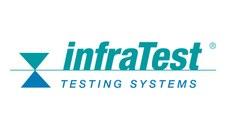 Logo infraTest