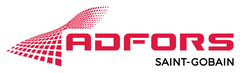 Logo Saint-Gobain ADFORS