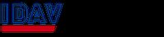Logo IDAV GmbH
