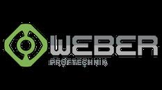 Weber Prüftechnik