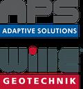 Logo Wille APS