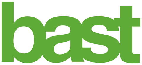 Logo BASt