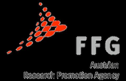 Logo FFG eng