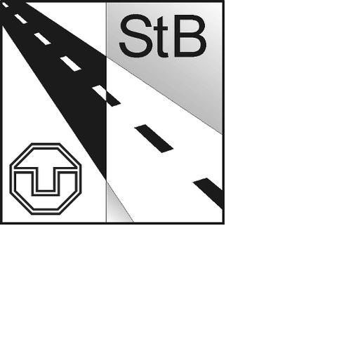 Logo Professur