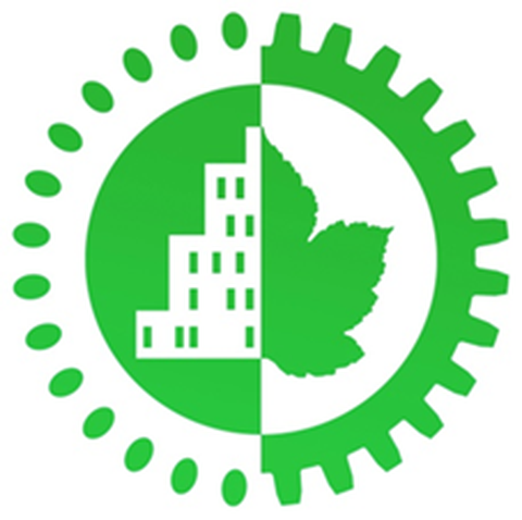Logo P881