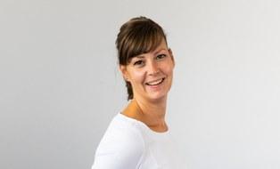 Anja Fahle_Professur fuer Stahlbau