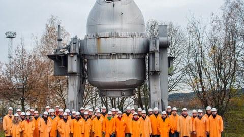 Stahlbau-Exkursion_2016