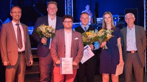 Verleihung_Züblin-Preis_2017