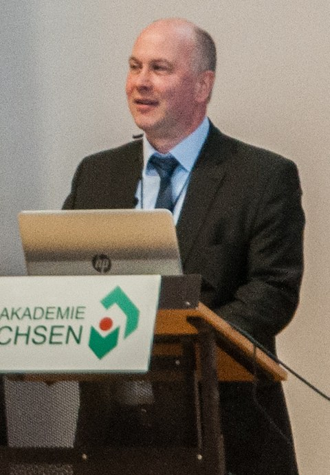 Rüdiger Höffer