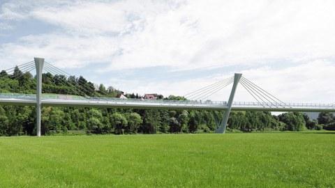 Schorgast-Talbrücke