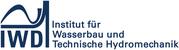 Logo IWD