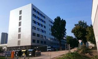 August-Bebel-Straße 30