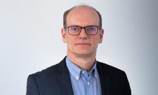 Reinhard_Pohl