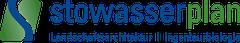 Logo des Ingenieurbüro Stowasserplan