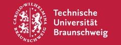 Logo der Technischen universität Braunschweig