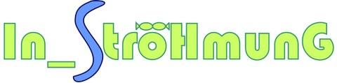 Logo In_StröHmunG