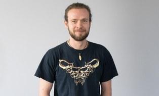 Dirk Fleischer