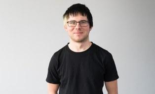 Christian Jähnel