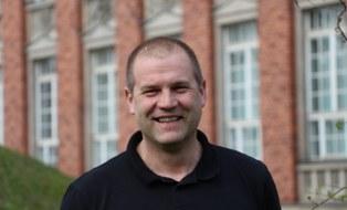 Dr.-Ing. Torsten Heyer