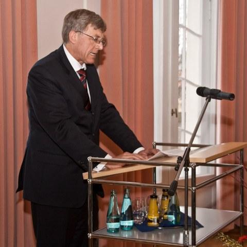 Rainer Schach