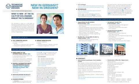 Erasmus_Flyer