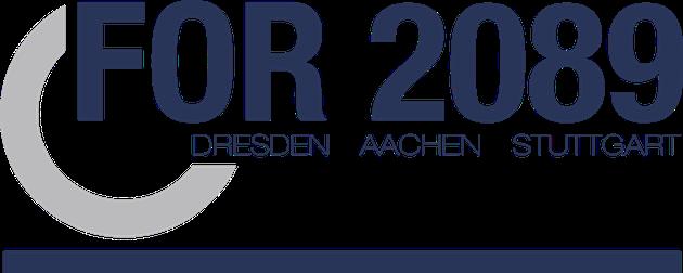 download Wissenslogistik: Effektives und effizientes Management von