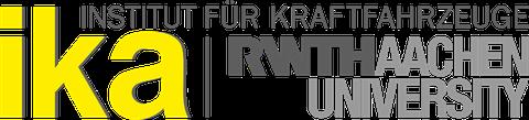 aachen-logo