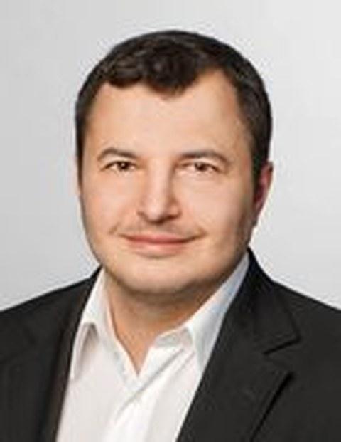 Prof. Pheadon Koutsourelakis