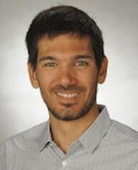 Dr. Papaioannou