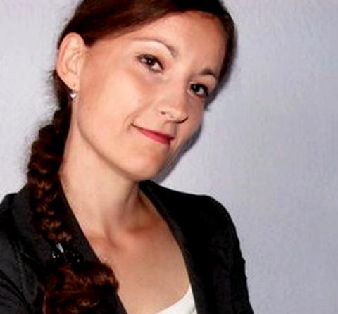 Bojana Rosić