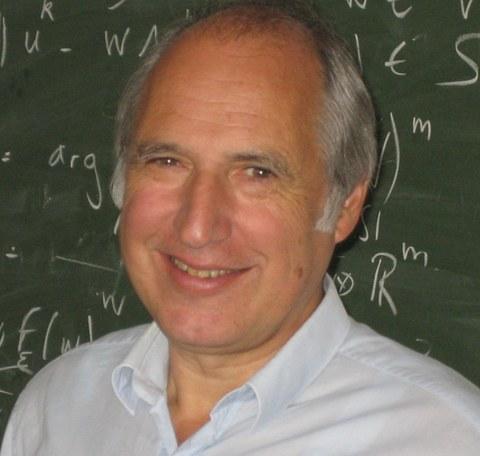 Hermann G. matthies
