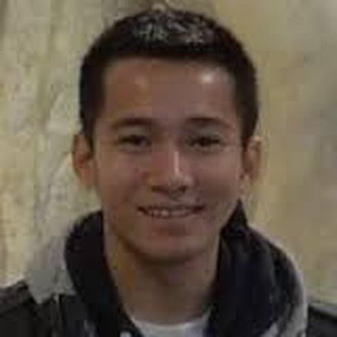 Truong Vinh Hoang