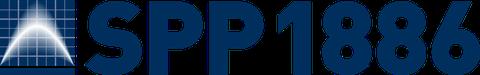 Logo SPP1886
