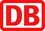 DB-Logo konzernweit