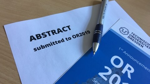 OR2019 Abstract